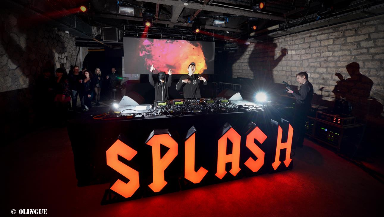 Splash-Paris-Chwet-Bassmusic