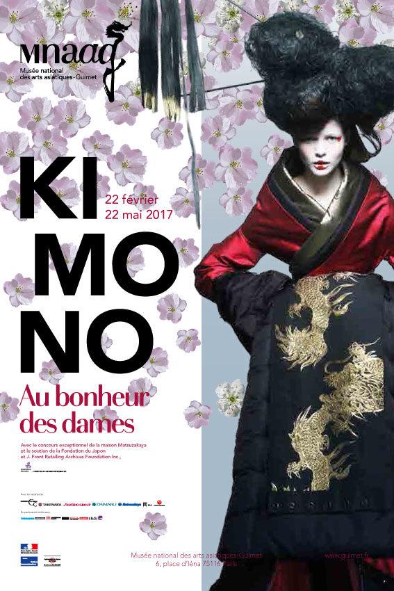 kimono-musee-guimet