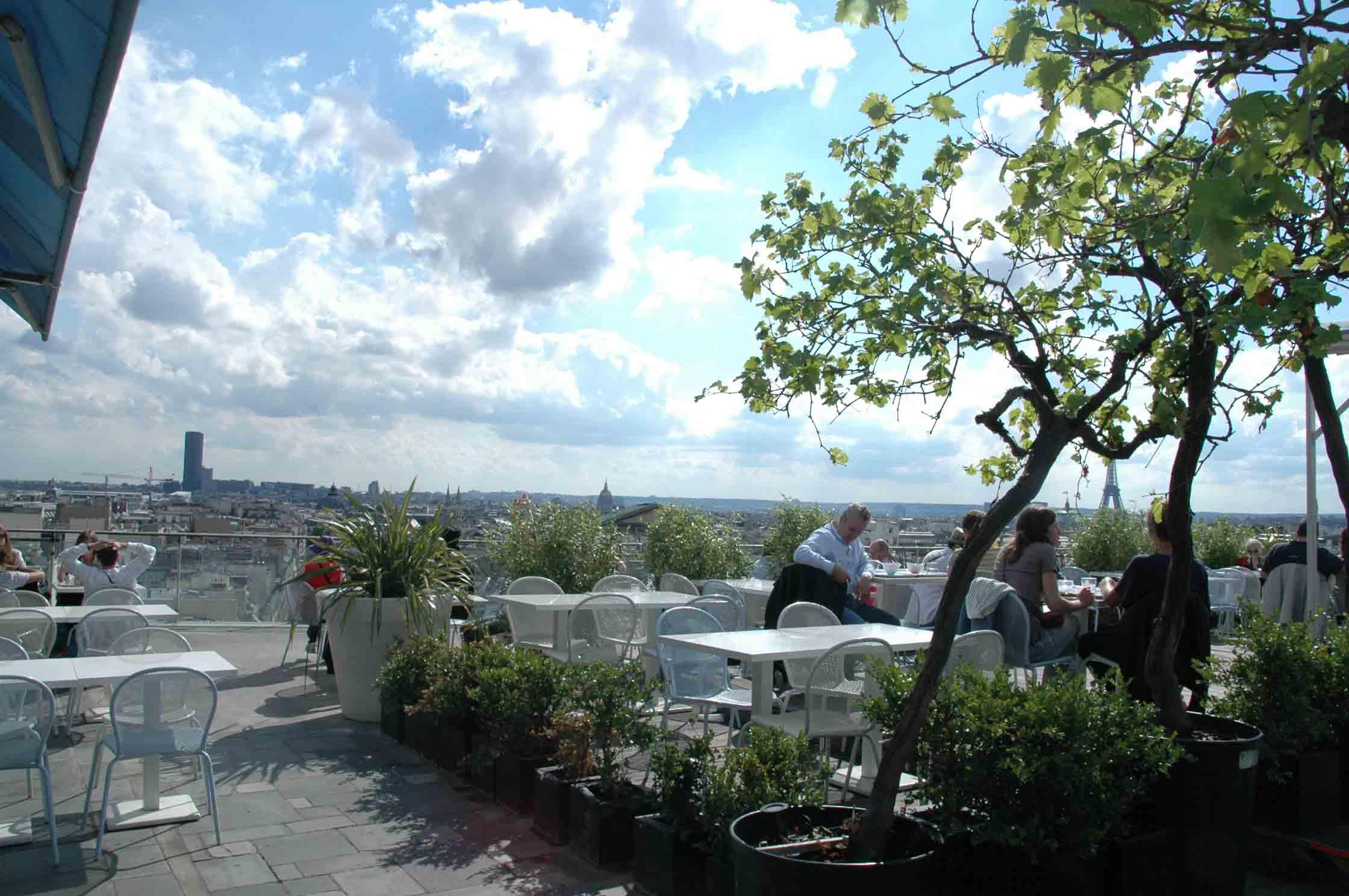 rooftop-paris-deli-cieux-helloaylee