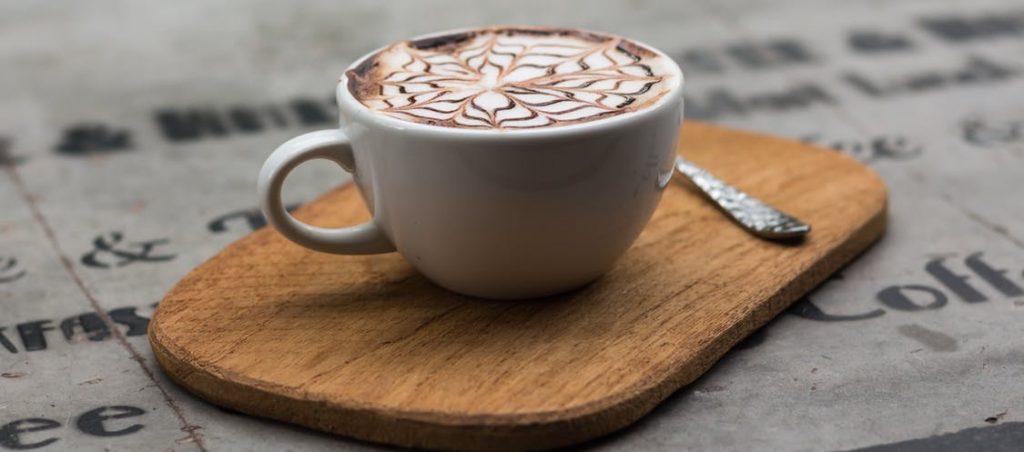 Mois sans café