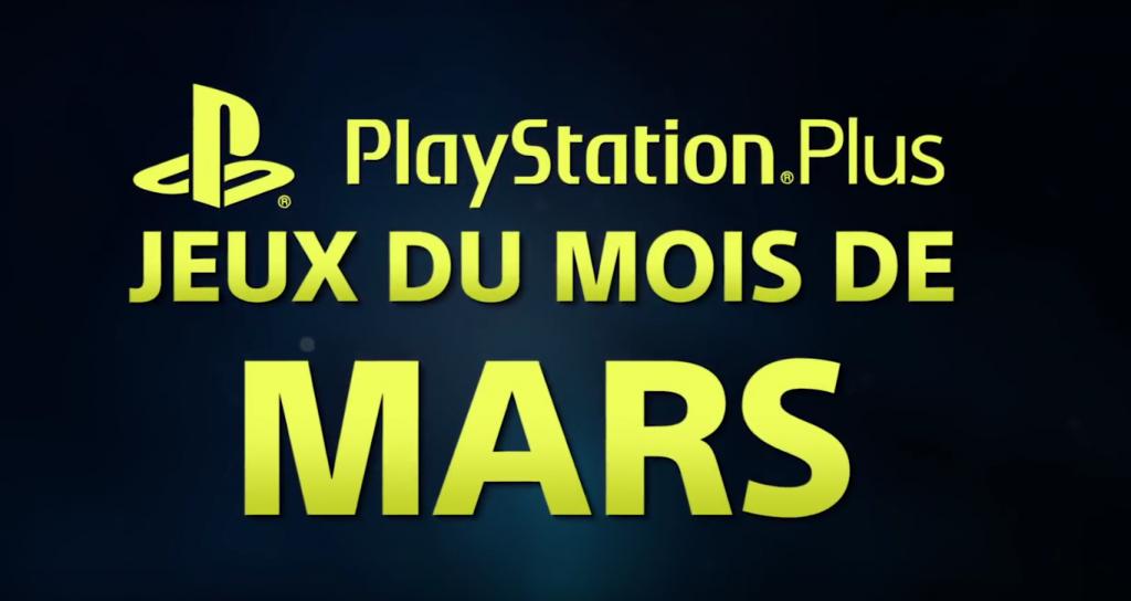 playstation_plus_mars