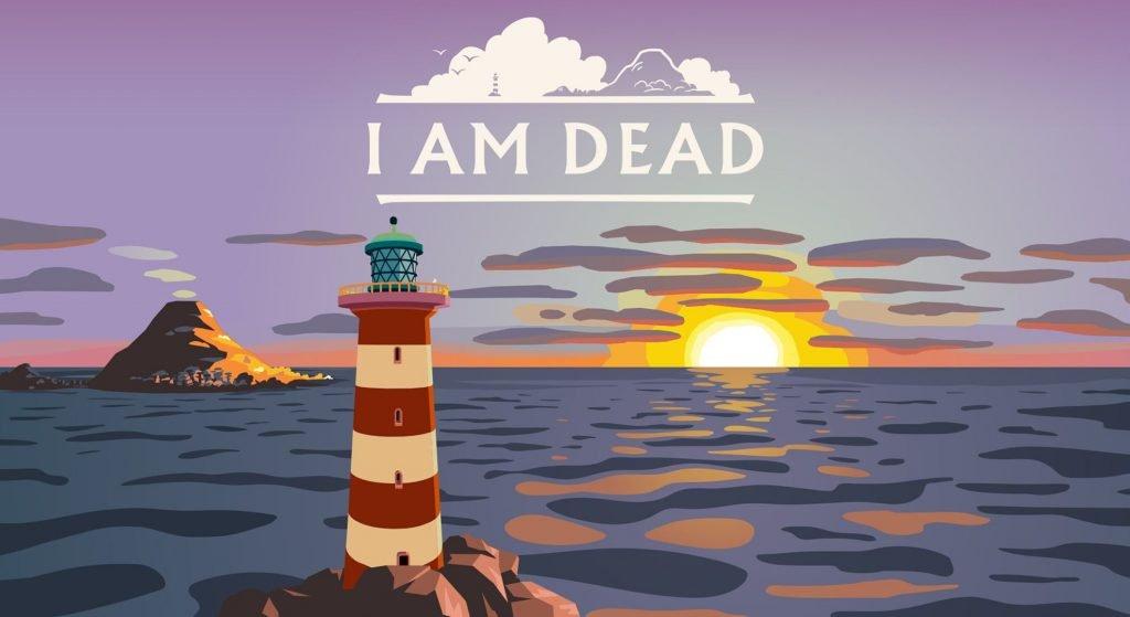 I AM DEAD - Indie World 17 Mars